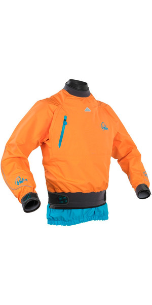 2018 Palm Atom Whitewater Jacket in SHERBET 11436