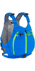 2020 Palm Peyto Touring Peyto Blue 11462