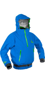 Palm Chinook Touring / Ocean Jacket Blu 11467