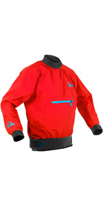 2020 Palm Vector Kayak Chaqueta Roja 11469