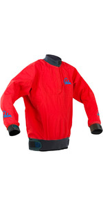 2019 Palm Vector Junior Kajakjacke Rot 11471