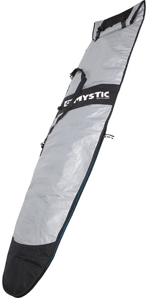 Mystic SUP Adjustable Board Bag 9-11ft - 40