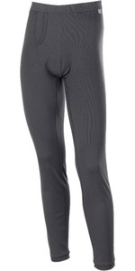 Gill Men's I2 Leggings Ash 1279