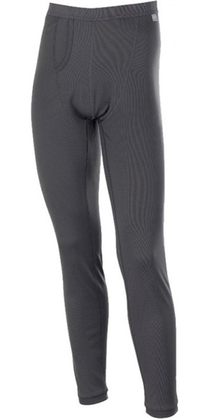 2018 Gill Men's I2 Leggings Ash 1279