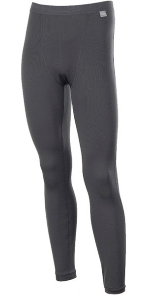 2018 Gill Damen I2 Leggings Ash 1281