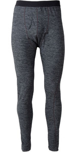 2019 Gill Mænds Basislag Leggings Ask 1283