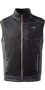 2019 Gill Termogrid Gilet Ask 1345