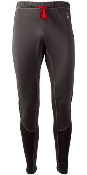 2019 Gill Thermogrid Leggings Esche 1347