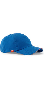 2020 Gill Sailing Cap Blue 139