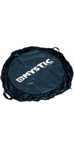 2019 Mystic Våddragtpose / Skiftmåtte 140590