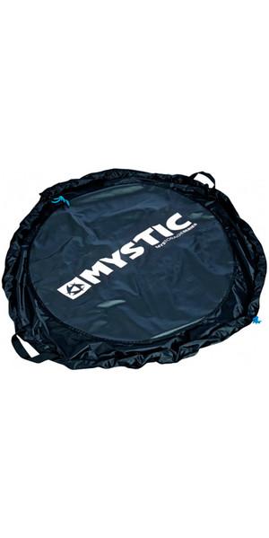2019 Mystic Wetsuit Bag / Cambiar alfombrilla 140590