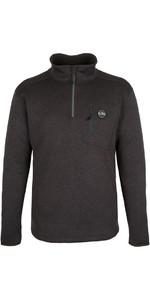 2019 Gill Mens Knit Fleece Graphite 1492