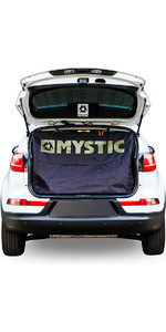 2019 Mystic Semi Waterproof Car Bag - 2.0M Kite & Wake Edition 160065