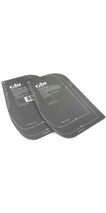 2020 Gill Pads 1643