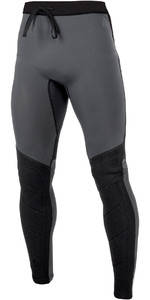 2019 Magic Marine Air Rashpants Gris Oscuro Largo 180031