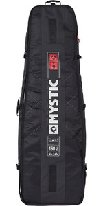 2019 Mystic Golf Pro Board Bag 1.5m Nero 190058
