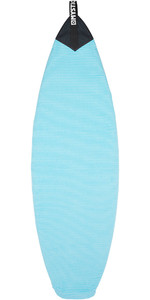 2019 Mystic Boardsock 6'0 Mint 190068