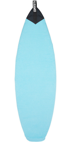 2018 Mystic Boardsock 5'3 Mint 190068