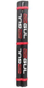 2020 Gul Roof Rack Pads 100cm AC0102-A7