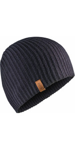 2020 Beanie Galleggiante Junior Gill Navy Ht37j