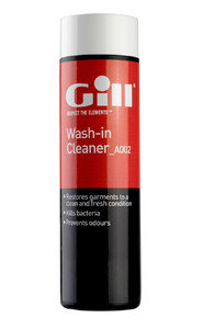 2020 Gill Wash-In Reiniger A002 300ml
