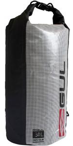 2019 Gul Dry Bag 30 LITRO LU0118-A8