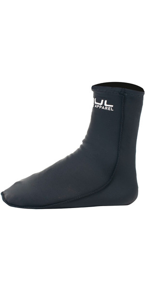 2018 Gul Stretch Drysuit Under / Over calore supplementare Socks AC0064