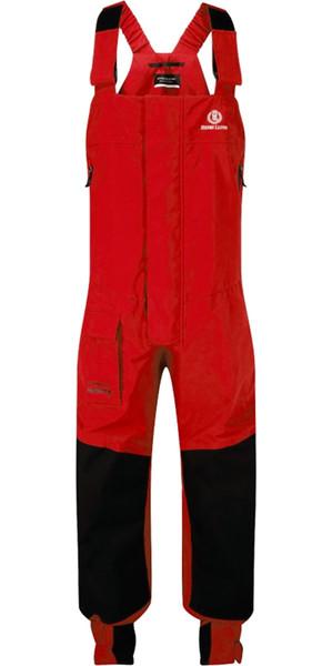 Henri Lloyd Offshore Elite Hi-Fits RED Y10135