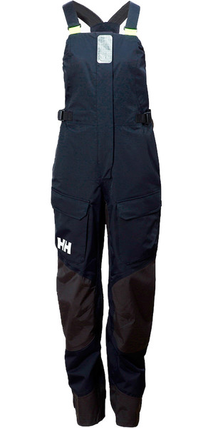 2018 Helly Hansen Womens Newport Pants in Navy 36273