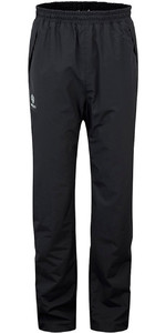 Henri Lloyd Breeze côtier Sailing Trousers Black Y10173