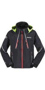 Musto MPX Race Lite Jacket Black SM0023