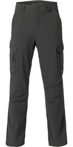 Musto Essential UV Dry Rapide Pantalon de Navigation CARBONE LONGUE JAMBE (86cm) SE0781