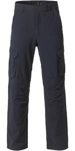 Musto Essential UV Dry Rapide Pantalon de Navigation Longue JAMBE (86cm) SE0781