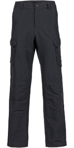 Musto Harbour UV Fast Dry Sailing Trouser Black (84cm) BSL4000