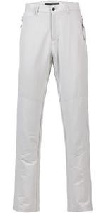 Musto Evolution Crew Sailing Trousers PLATINUM - REGULAR LEG (82cm) SE2820