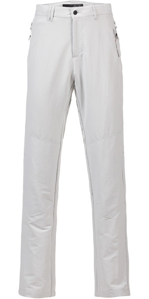 Musto Evolution Crew Sailing Trousers PLATINUM - LONG LEG (87cm) SE2820