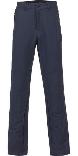 Musto Evolution Crew Sailing Trousers TRUE NAVY - LONG LEG (87cm) SE2820
