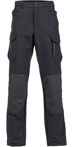 2021 Musto Evolution Performance Trousers Black SE0981 Regular Length