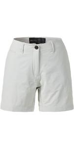 Musto Essential Uv Fast Dry 4 Taschen Shorts Platinum Se2070