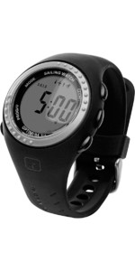 Reloj De Vela 2020 Optimum Time Series 11 Negro 1121