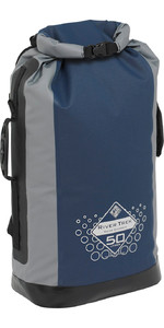 Palm River Trek Gear Carrier Dry 50l 10429