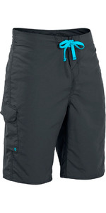 2020 Palm Skyline Boardshorts Jetgrau 11753