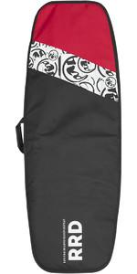 RRD Kiteboard TT Triple Board Bag 145x45x30 15KTTTB4545