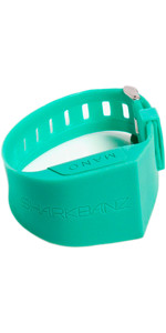 Sharkbanz - Magnetic Shark Repellent Band Seafoam
