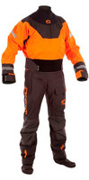 Drysuit Sale