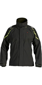 Musto Canal Musto Noir Bsl3560