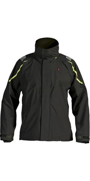 Manteau Musto Channel BLACK BSL3560