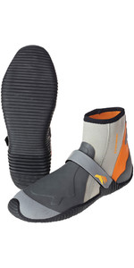 Crewsaver Phase 2 5mm Neopren 5mm Stiefel 6913
