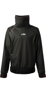 2019 Gill Junior Thermoshield Bote Top Preto 4367j