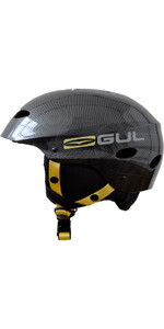 2020 Gul Junior Evo 2 Watersports Helmet Black AC0103-B3